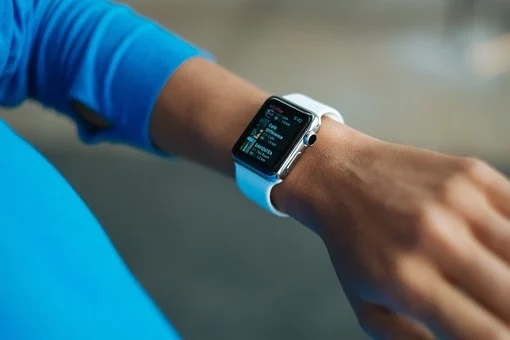 12 Cool Things to Do With a Smartwatch