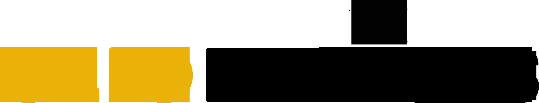 Olio Devices Logo