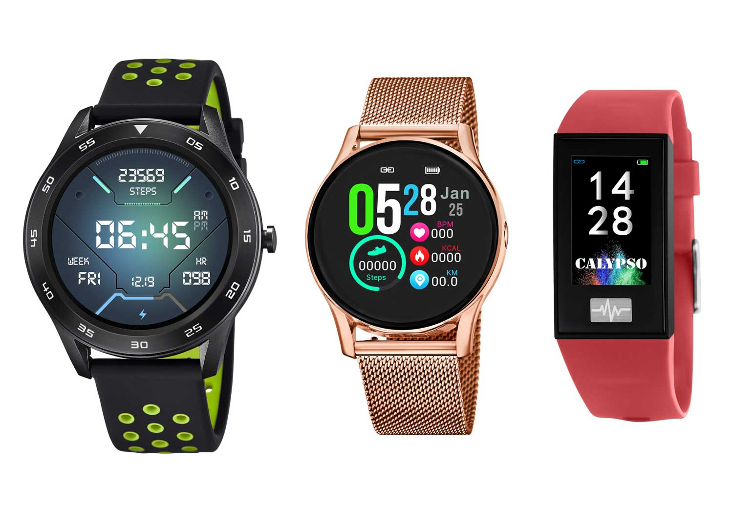 Are Smartwatches Worth It?