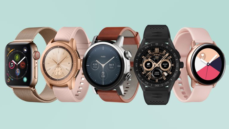 How to Choose a Smartwatch