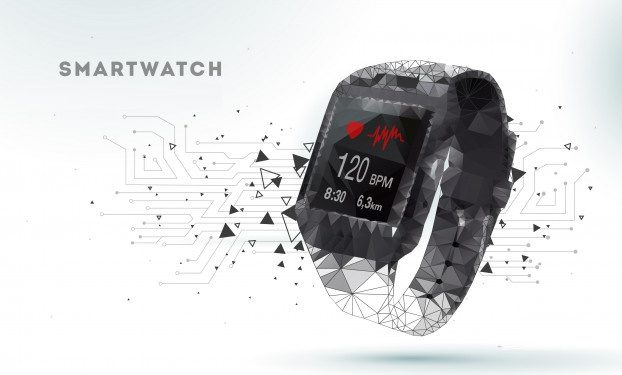 what-is-a-smartwatch1